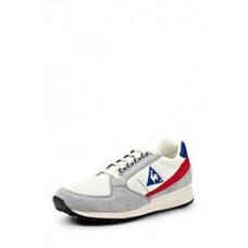 Кроссовки <b>Nike</b> Купить Спб 9198