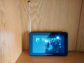 ¡La nueva tablet con TV Digital! I17osOlx_vHYRtdofYFjcC7o8dF422Nydc0d2c2xRxA=w276-h207-p-no