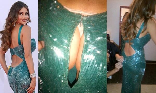 most-memorable-celebrity-wardrobe-malfunctions-01