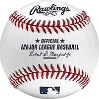 There are 108 stitches in the cowhide leather of each ball.