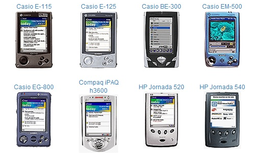 Best Mobile computing    Mobile cloud computing in 2020