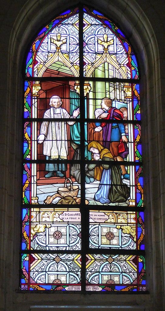 Đức Thánh Cha chân nhận sự đau khổ của nhiều linh mục trong môi trường hiện tại