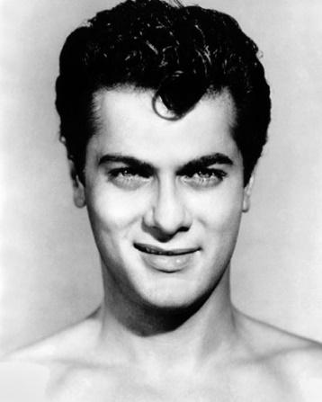 http://www.tonycurtis.com/i/my_images/img14.jpg