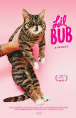 Watch Lil Bub & Friendz Online Free in HD