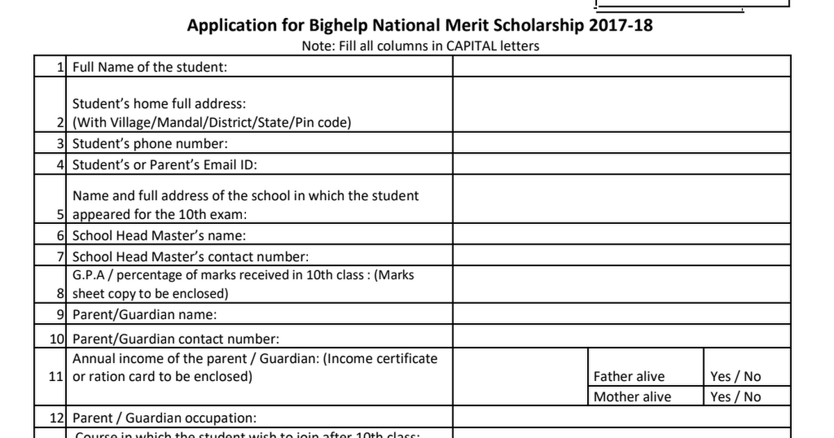 national merit scholarship application essay prompt National merit scholarship or scholarships gov search 2018 for college students|government scholarships under national merit scholarship program the university of bridgeport general academic scholarships for undergraduate international students in usa 2019 october 15, 2018.