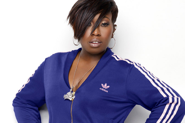 missy elliott one minute manmissy elliott i'm better, missy elliott i'm better скачать, missy elliott work it, missy elliott get ur freak on, missy elliott i'm better перевод, missy elliott 2016, missy elliott песни, missy elliott lose control, missy elliott one minute man, missy elliott скачать, missy elliott i'm better lyrics, missy elliott слушать, missy elliott slide, missy elliott - work it скачать, missy elliott i'm better mp3, missy elliott wiki, missy elliott википедия, missy elliott work it remix, missy elliott i'm better текст, missy elliott work it скачать mp3