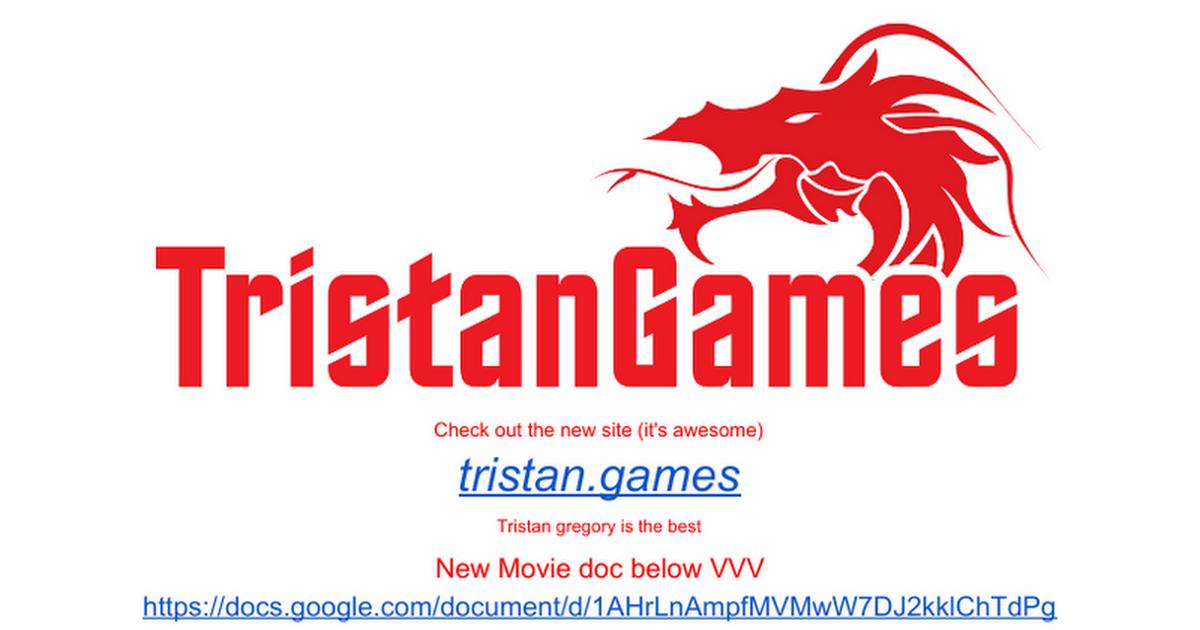 full unblocked movies google drive