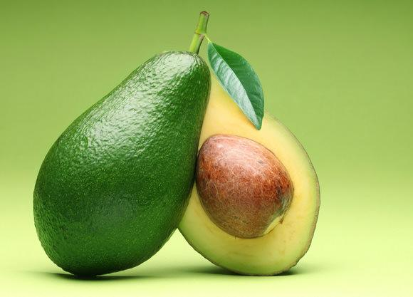 http://authoritynutrition.com/wp-content/uploads/2014/09/avocado-sliced-in-half.jpg