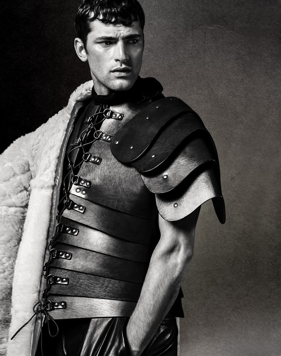 sean-opry-for-LOfficiel-Hommes-Middle-East-fw-2015-1.jpg