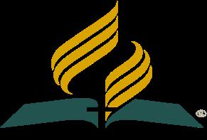 Image result for sda logo