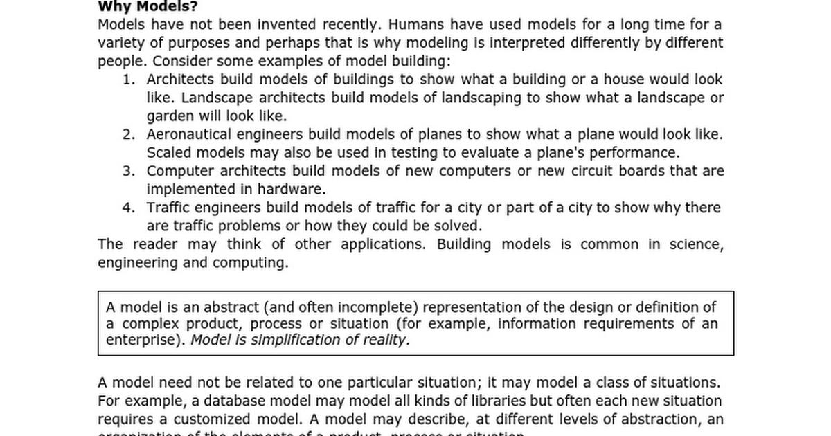 Module 2 entityrelationship data model google docs entityrelationship data model google docs ccuart Choice Image