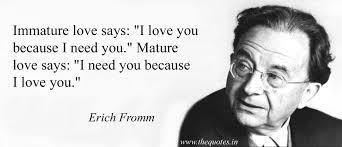 Image result for mature love