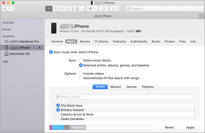 C:\Users\Administrator\Dropbox\My PC (WIN-B6PS9OTM3CG)\Desktop\20210330how-to-transfer-music-from-iphone-to-mac\sync-music-finder.png