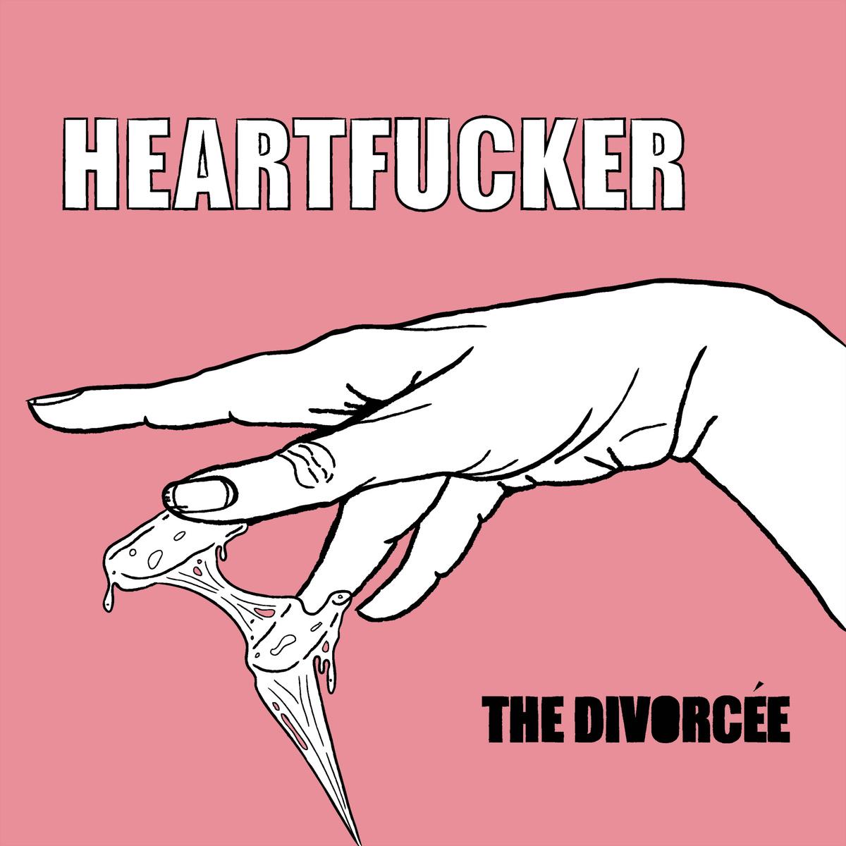 The Divorcee art.jpg