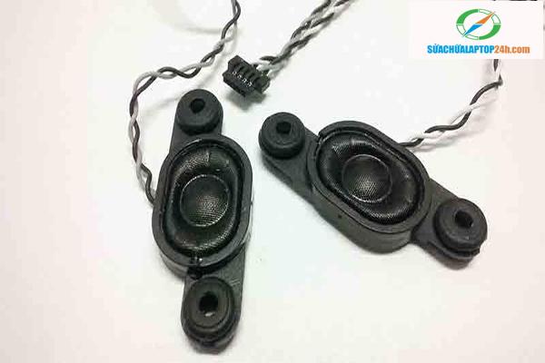 Laptop-speaker-repair