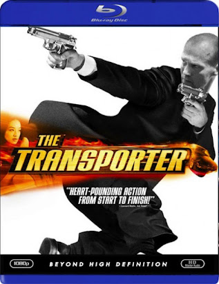 transporter 3 download hd popcorns