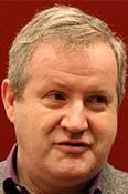 http://www.parliament.uk/biographies/commons/ian-blackford/4390