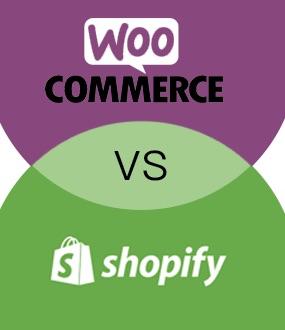 WooCommerce vs. Shopify for CBD