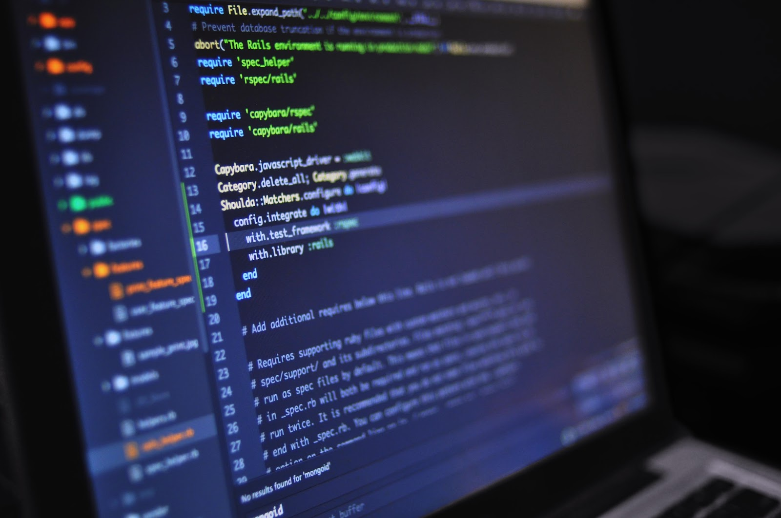 Web Design vs. Web Development: Differences to Help You Choose The Right One
