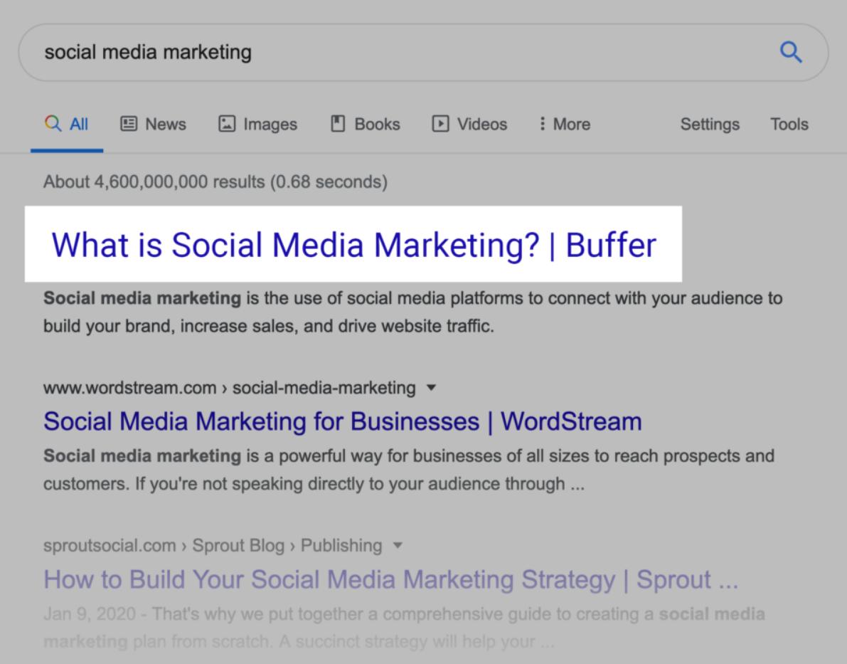 Результаты поиска по: маркетинг в социальных сетях