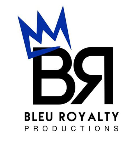 bleu royalty.png