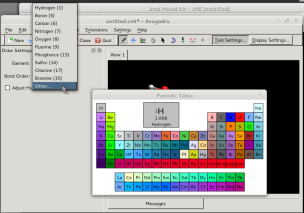 Screenshot from 2012-12-29 20_21_31