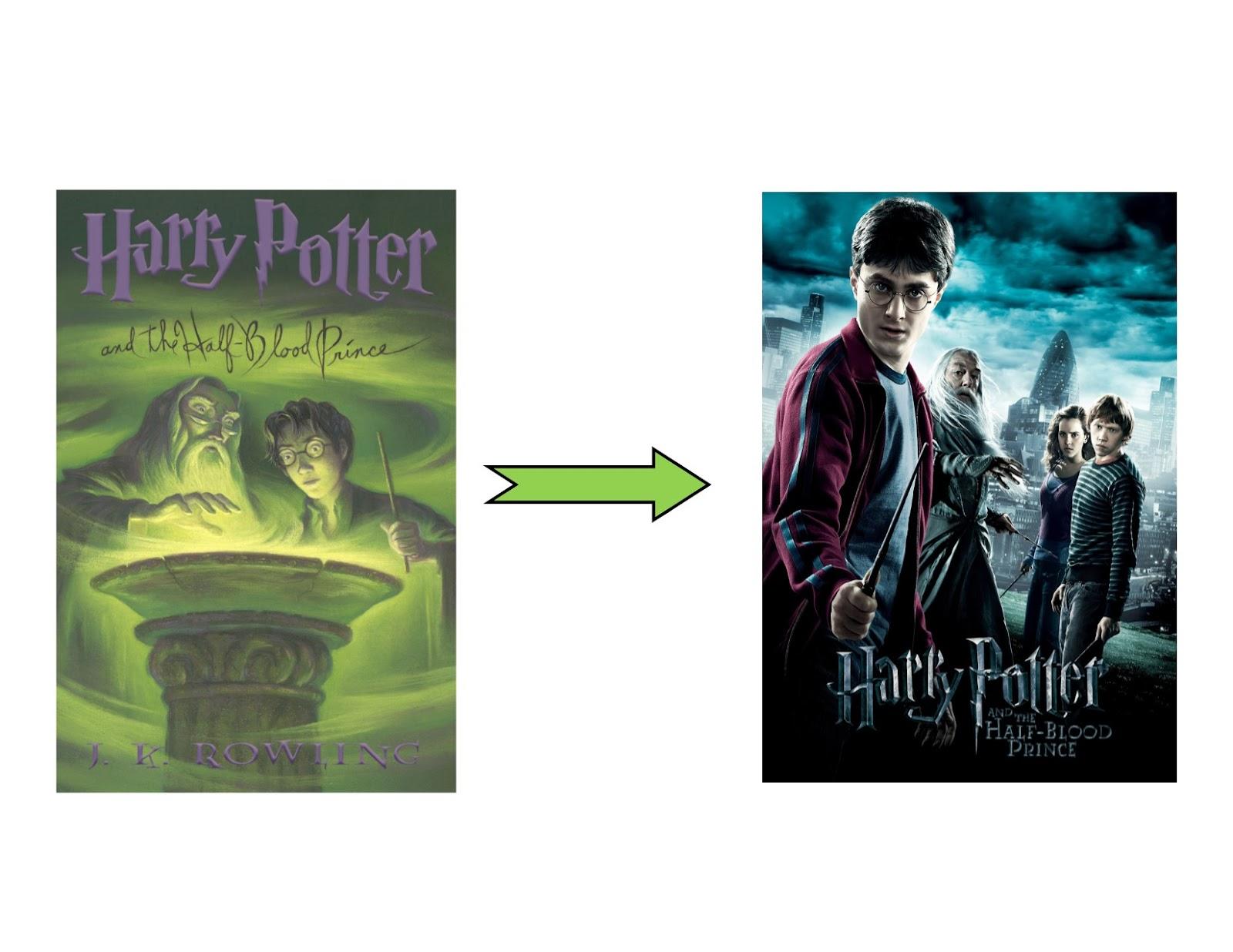 Harry Potter and Half Blood Prince.jpg