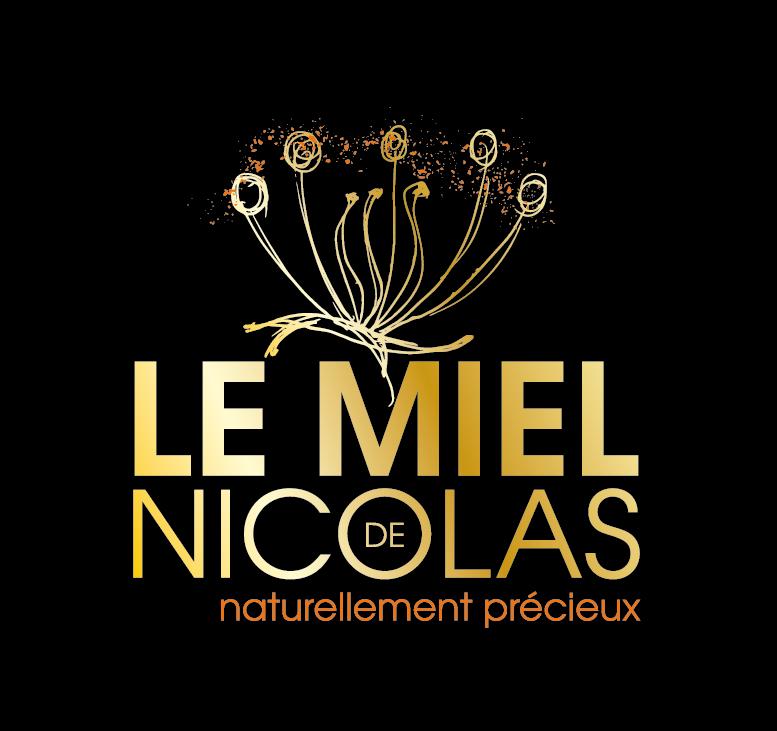 N'hésitez pas à nous rejoindre sur notre page Face Book !https://www.facebook.com/Le-Miel-de-Nicolas-1684251905179402/?ref=aymt_homepage_panel