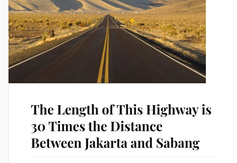 thelongestlistofthelongeststuffatthelongestdomainnameatlonglast.com/ - домен сайта, где описываются самые длинные вещи в мире