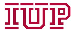 File:IUP logo.png