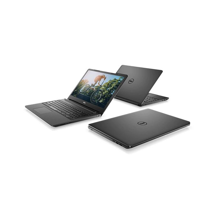 DELL Inspiron - best dell laptop in Kenya and prices