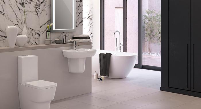 bathroom-tips-3.jpg