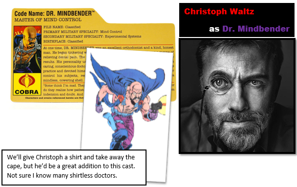 Wizard rewind May 2003 | CBSI Comics