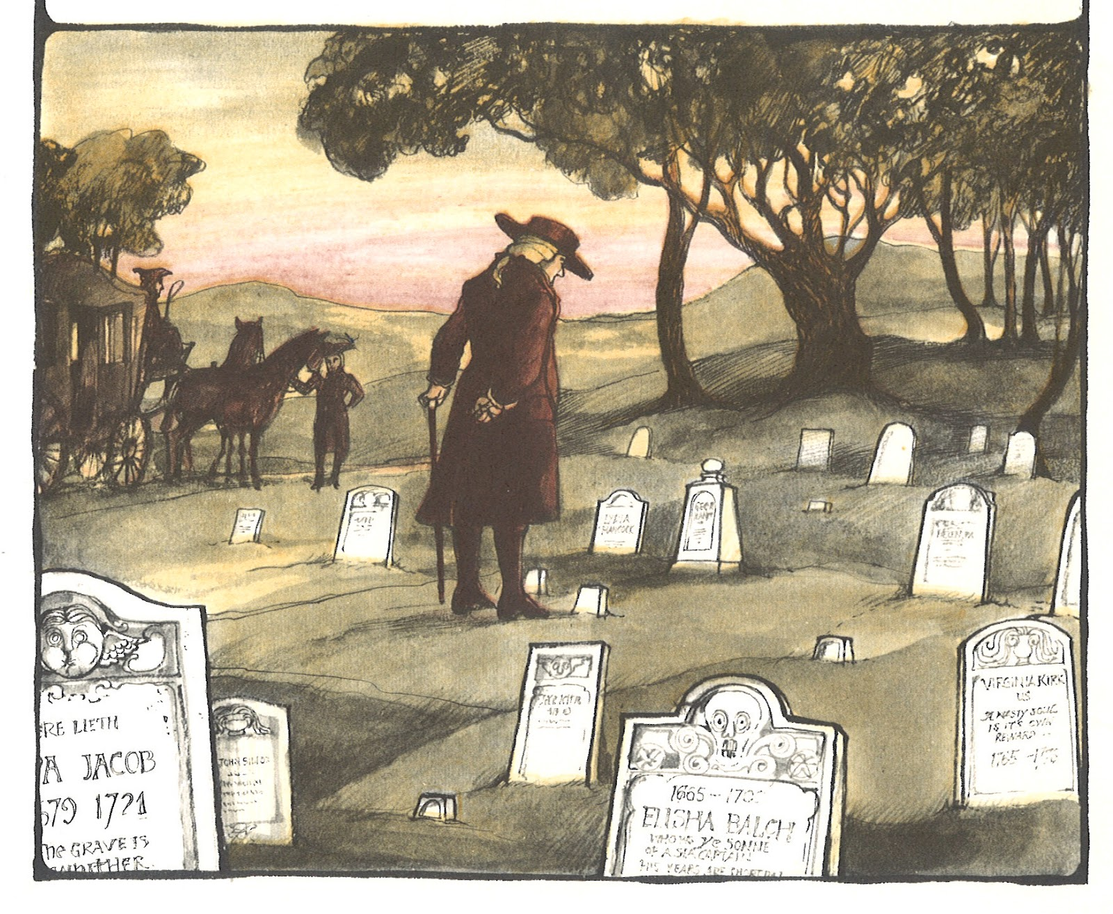 Kirkus-tombstone-with-writing.jpg