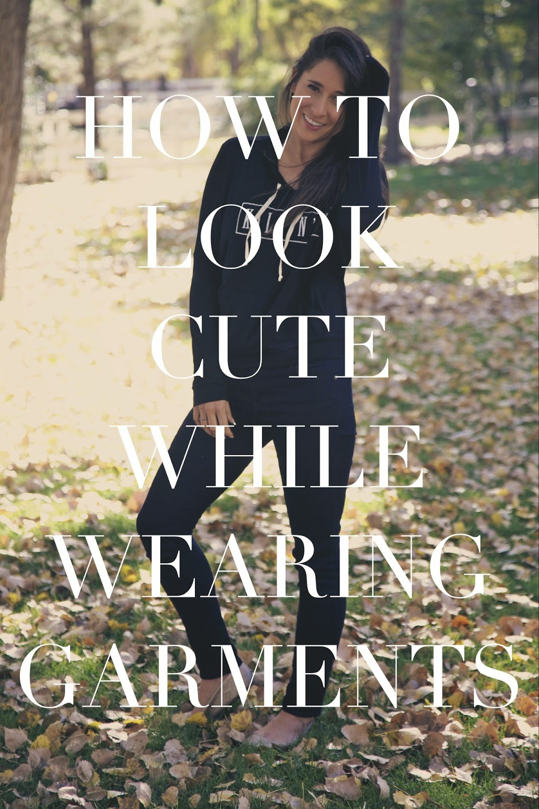 Xoxo 10 Tips On How To Look Cute While Wearing Garments