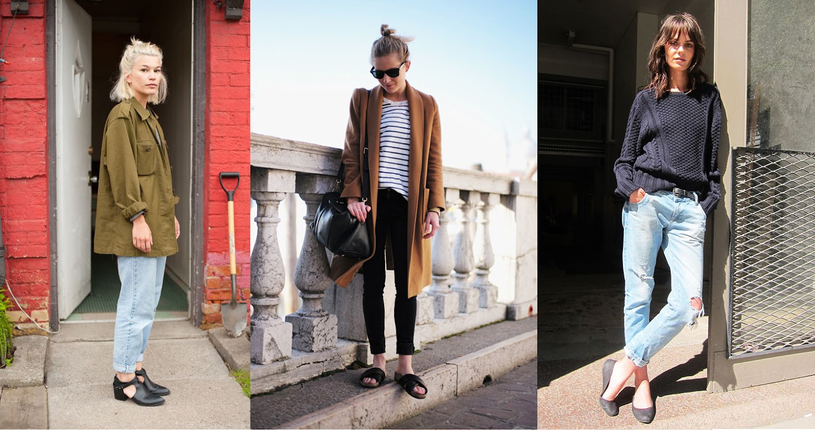 fashion, AW15, normcore, trend, style, bloggers, casual, advice, how to, stylist, youwishyou,