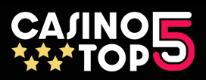 casino top 5