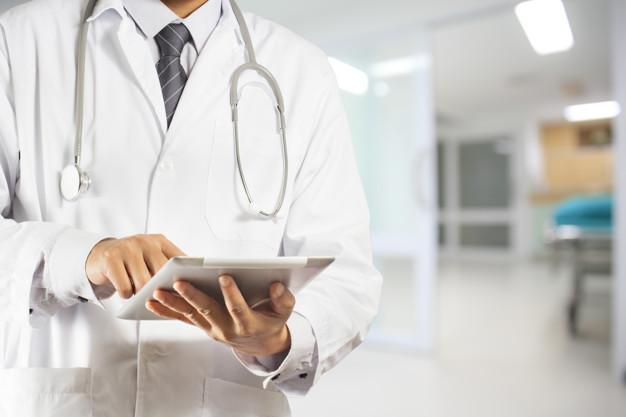 Lợi ích của việc sử dụng Hóa đơn điện tử cho Phòng khám