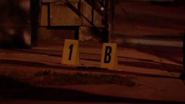 Police: Man shot, killed while working on campaign about ...