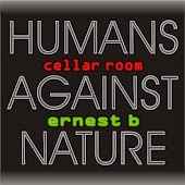 Humans Against Nature (Original Mix)