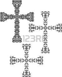 http://us.123rf.com/450wm/ajay_shri123rf/ajay_shri123rf0903/ajay_shri123rf090300002/4446584-vector-christian-crosses-ornamental-(it-can-be-used-in-tattoo,-mehandi,-printing,-vinyl-cutting).jpg