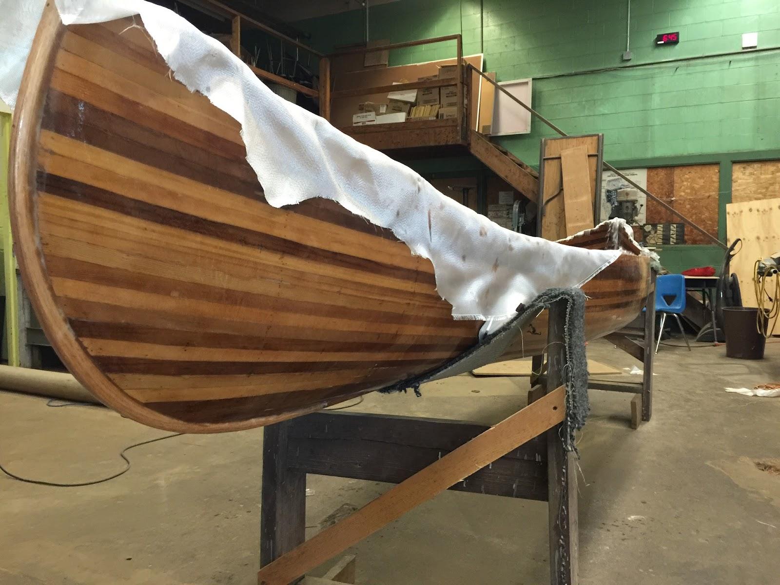 Canoe 5-18 1