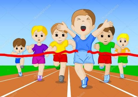 http://1shumiha.detkin-club.ru/images/news/depositphotos_22670801-stock-illustration-runners-and-winner_5cdd4a74533cf.jpg