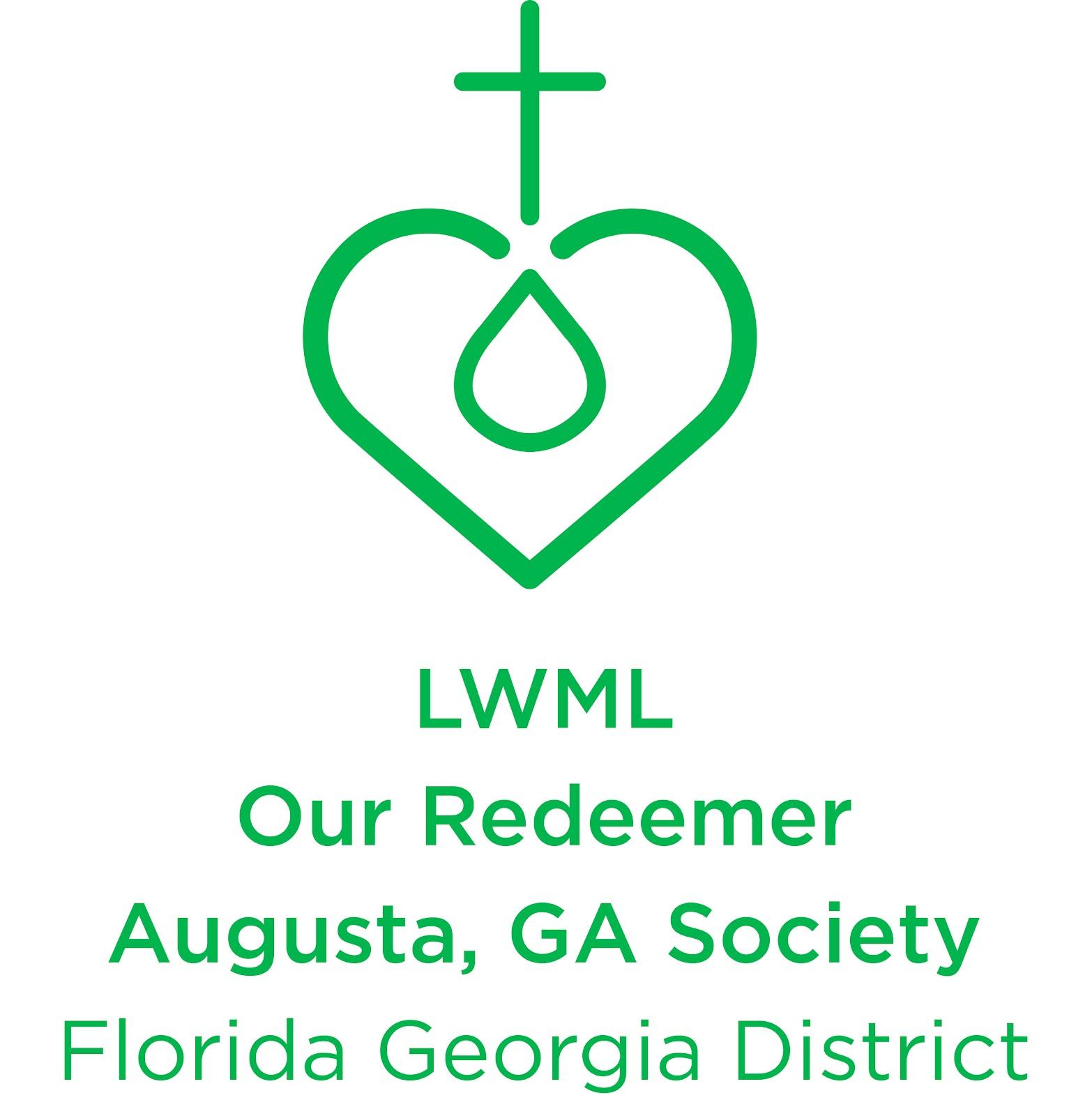 LWML_Our Redeemer August GA Society.jpg