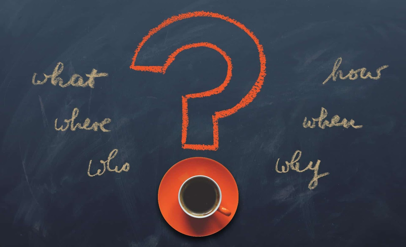 Common Questions Regarding Virtual Offices