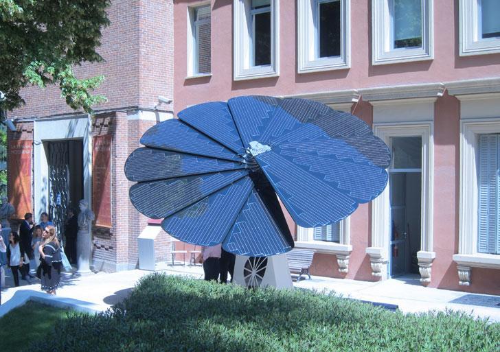 girasol-fotovoltaico
