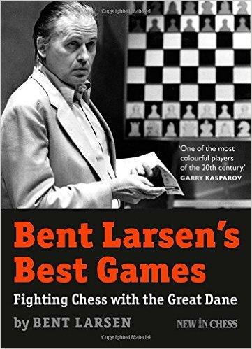 Larsen's book.jpg