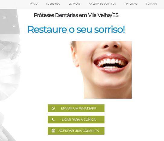 site-otimizado-para-conversao