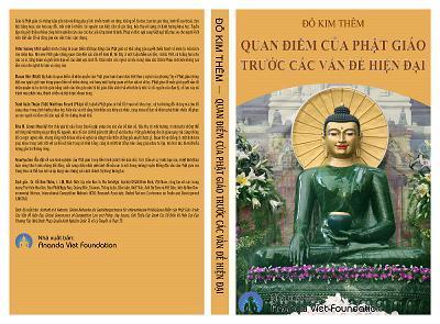 cover-book_quan-diem-PG-truoc-cac-van-de-hien-dai low res