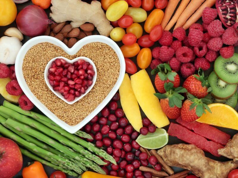 Mặt hàng ít người kinh doanh - thực phẩm tốt cho sức khỏe